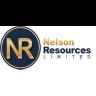 Nelson Resources Ltd (nesn) Logo