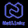 Netlinkz Ltd (net) Logo