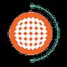 NEW Energy Solar Ltd (new) Logo