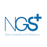 Nutritional Growth Solutions Ltd (ngs) Logo