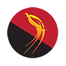 Niuminco Group Ltd (niu) Logo