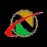 NEX Metals Exploration Ltd (nme) Logo