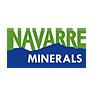 Navarre Minerals Ltd (nml) Logo