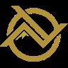 Noronex Ltd (nrx) Logo