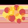 Neuroscientific Biopharmaceuticals Ltd (nsb) Logo