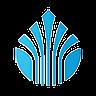 New Standard Energy Ltd (nse) Logo