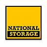 National Storage REIT (nsr) Logo