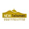 New Talisman Gold Mines Ltd (ntl) Logo