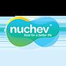 Nuchev Ltd (nuc) Logo