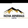 Nova Minerals Ltd (nva) Logo