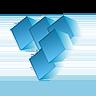 Nanoveu Ltd (nvu) Logo