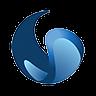 New World Resources Ltd (nwc) Logo