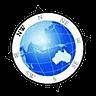 Norwest Energy NL (nwe) Logo