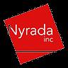 Nyrada Inc (nyr) Logo