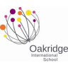 Oakridge International Ltd (oak) Logo