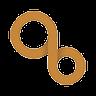 Ora Banda Mining Ltd (obm) Logo