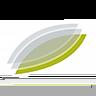 Orthocell Ltd (occ) Logo