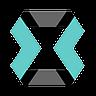 Orcoda Ltd (oda) Logo