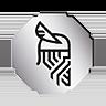 Odin Metals Ltd (odm) Logo
