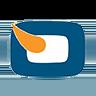 OILEX Ltd (oex) Logo
