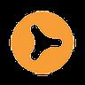 OFX Group Ltd (ofx) Logo