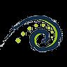 Ocean Grown Abalone Ltd (oga) Logo