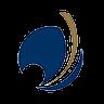 Oceanagold Corporation (ogc) Logo
