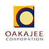 Oakajee Corporation Ltd (okj) Logo