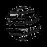 Okapi Resources Ltd (okr) Logo