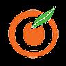 Oliver's Real Food Ltd (oli) Logo