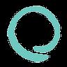 Openlearning Ltd (oll) Logo