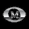 Om Holdings Ltd (omh) Logo