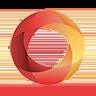 Orminex Ltd (onx) Logo