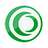 Opticomm Ltd (opc) Logo