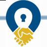 Openn Negotiation Ltd (opn) Logo