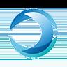Opthea Ltd (opt) Logo