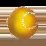 Orion Metals Ltd (orm) Logo