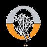 Orion Minerals Ltd (orn) Logo