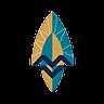 Orecorp Ltd (orr) Logo