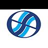 Oil Search Ltd (osh) Logo