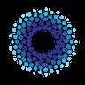 Oncosil Medical Ltd (osl) Logo