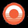 Octanex Ltd (oxx) Logo