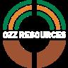 OZZ Resources Ltd (ozz) Logo