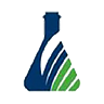 Pharmaust Ltd (paa) Logo