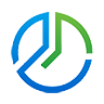 Pacific American Holdings Ltd (pak) Logo