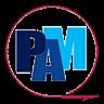 Pan Asia Metals Ltd (pam) Logo