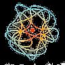 Paradigm Biopharmaceuticals Ltd (par) Logo