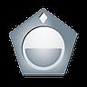 Platinum Asia Fund (Quoted Managed Hedge Fund) (paxx) Logo