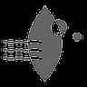 Probiotec Ltd (pbp) Logo