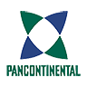 Pancontinental Oil & Gas NL (pcl) Logo
